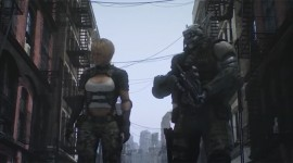 Appleseed Alpha Picture Download#1