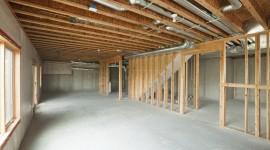 Basement Wallpaper Free