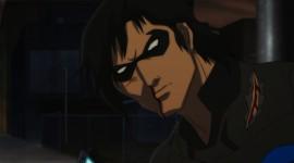 Batman Assault On Arkham Image#1