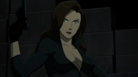 Batman Assault On Arkham Image#2