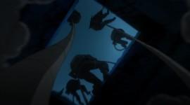 Batman Assault On Arkham Photo Free