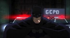 Batman Assault On Arkham Wallpaper 1080p