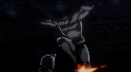 Batman Assault On Arkham Wallpaper