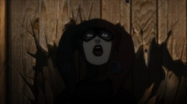 Batman Assault On Arkham Wallpaper For PC