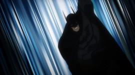 Batman Assault On Arkham Wallpaper Full HD
