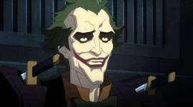 Batman Assault On Arkham Wallpaper HQ
