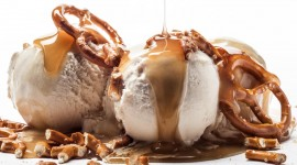 Best Ice Cream To Eat Photo Free#1