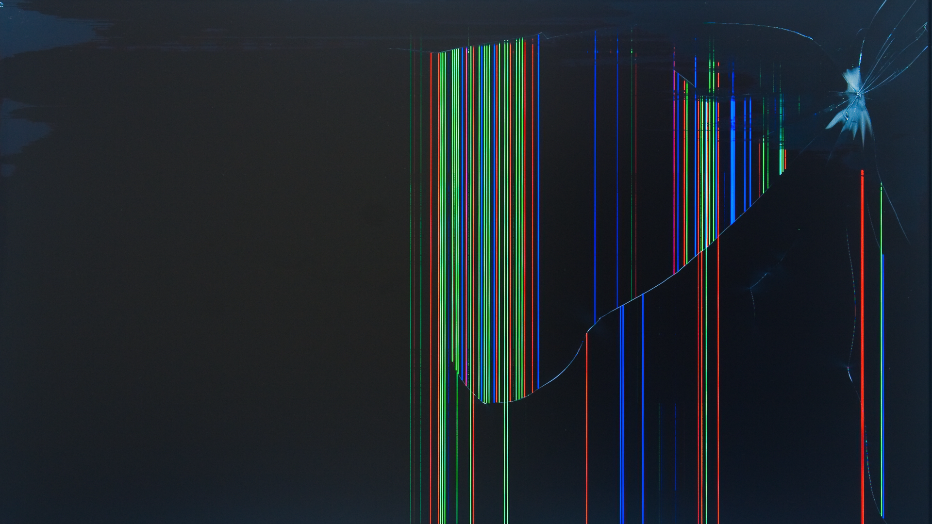 Broken Screen Wallpaper: Broken Screens Wallpapers High Quality