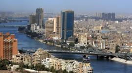 Cairo Desktop Wallpaper HQ