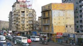 Cairo High Quality Wallpaper