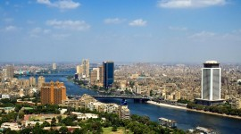 Cairo Picture Download