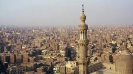 Cairo Wallpaper Free