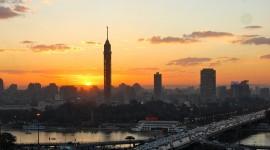Cairo Wallpaper Gallery