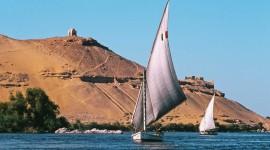 Cairo Wallpaper HD