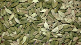 Cardamom Wallpaper Download Free