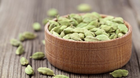 Cardamom wallpapers high quality