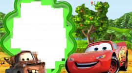 Cars Frame Image#2