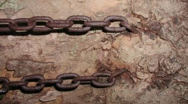 Chains Wallpaper Download Free