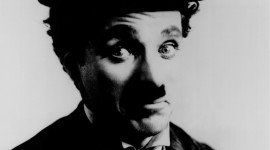 Charlie Chaplin Best Wallpaper