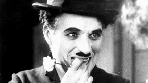 Charlie Chaplin wallpapers high quality