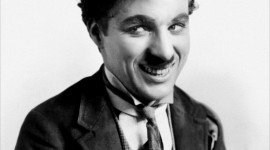 Charlie Chaplin Wallpaper For IPhone Download
