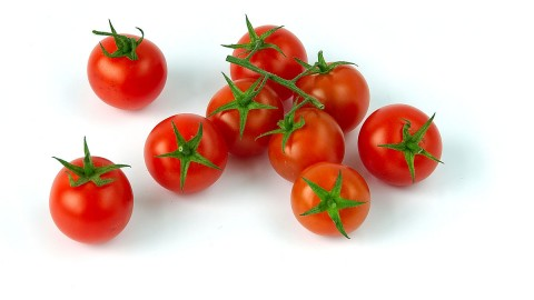 Cherry Tomatoes wallpapers high quality
