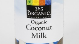 Coconut Milk Wallpaper For Mobile