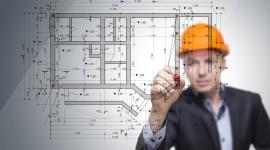 Construction Desktop Wallpaper