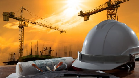 Construction wallpapers high quality