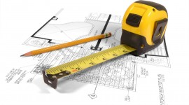 Construction Wallpaper Download