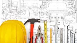 Construction Wallpaper For Desktop