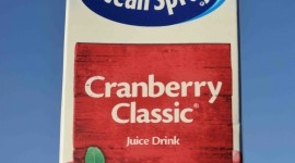 Cranberry Juice Wallpaper For IPhone Download