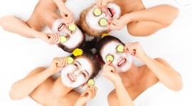 Cucumber Mask Wallpaper Download