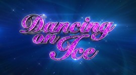 Dancing On Ice High Quality Wallpaper