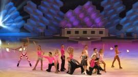 Dancing On Ice Wallpaper Download