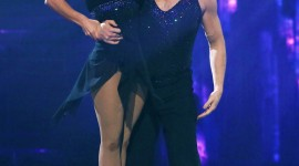 Dancing On Ice Wallpaper For IPhone