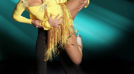 Dancing On Ice Wallpaper For IPhone Download