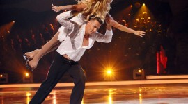 Dancing On Ice Wallpaper For PC