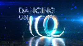 Dancing On Ice Wallpaper High Definition