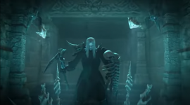 Diablo 3 Rise Of The Necromancer Image#4