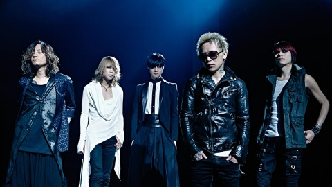 Dir En Grey wallpapers high quality