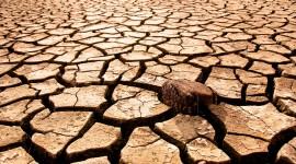 Droughts Desktop Wallpaper For PC