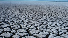 Droughts Photo Download