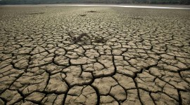 Droughts Wallpaper Download Free