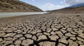 Droughts Wallpaper HQ#1