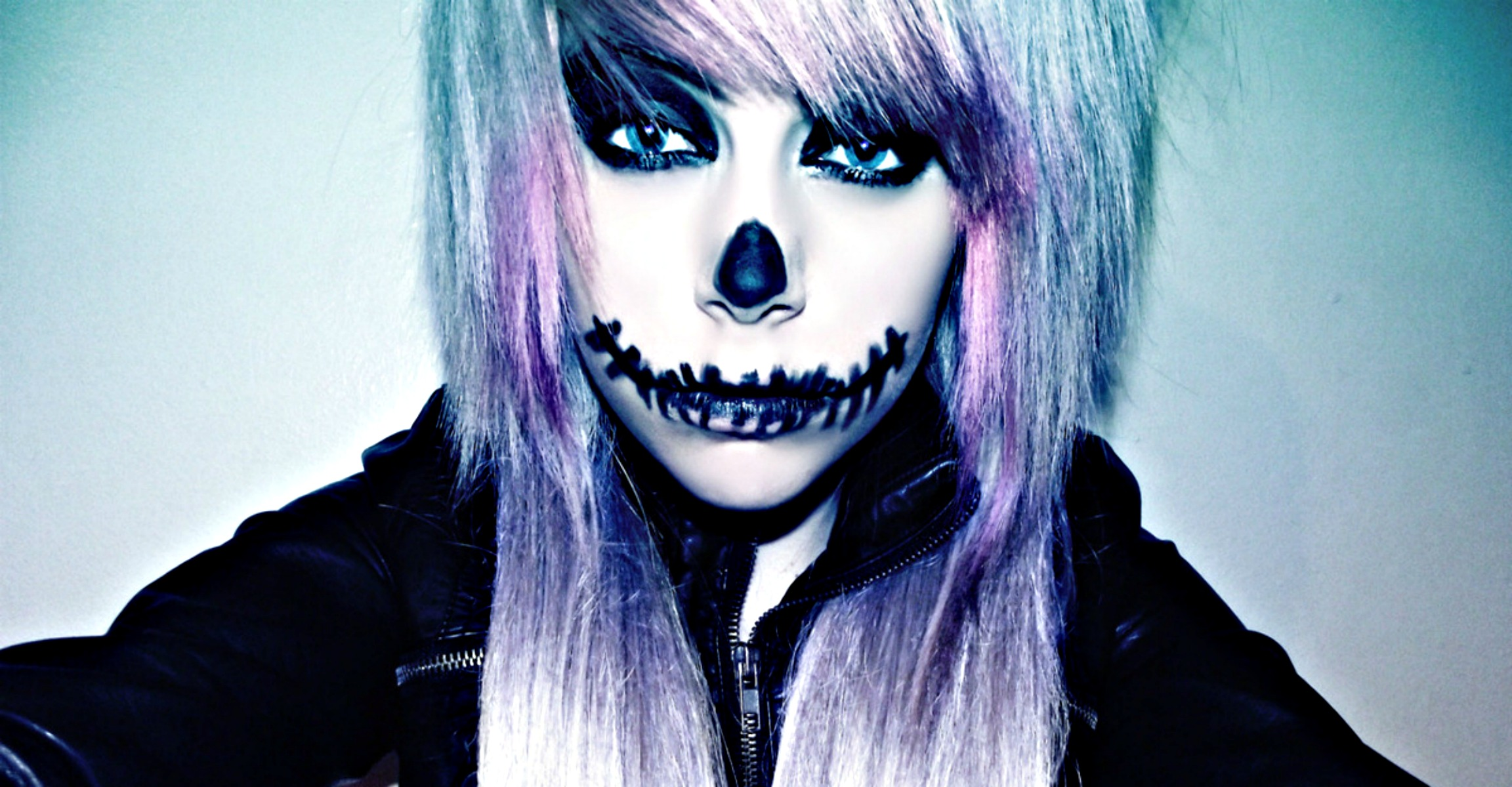 Emo wallpapers high quality download free - Emo scene wallpaper ...