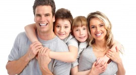 Family Wallpaper Gallery