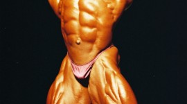 Flex Wheeler Wallpaper For Android