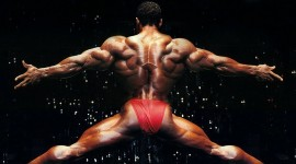 Flex Wheeler Wallpaper For Desktop