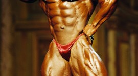 Flex Wheeler Wallpaper For IPhone